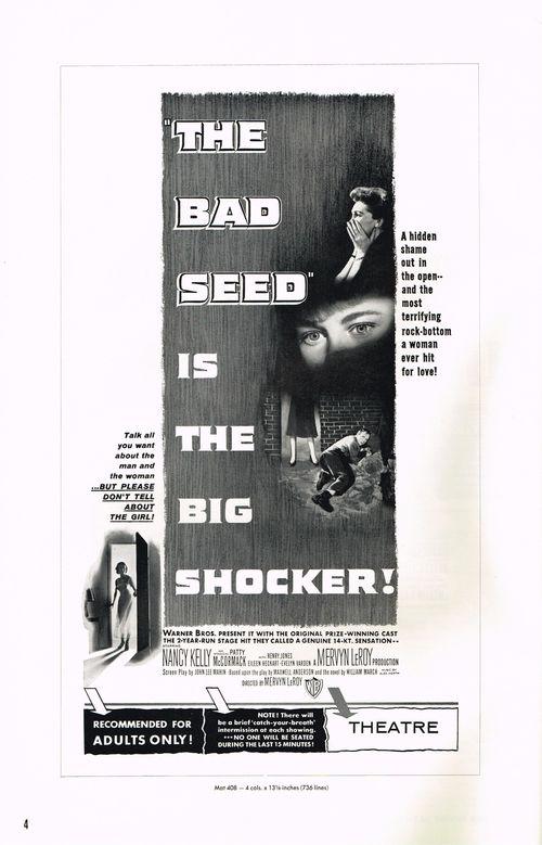 Bad seed pressbook_0004