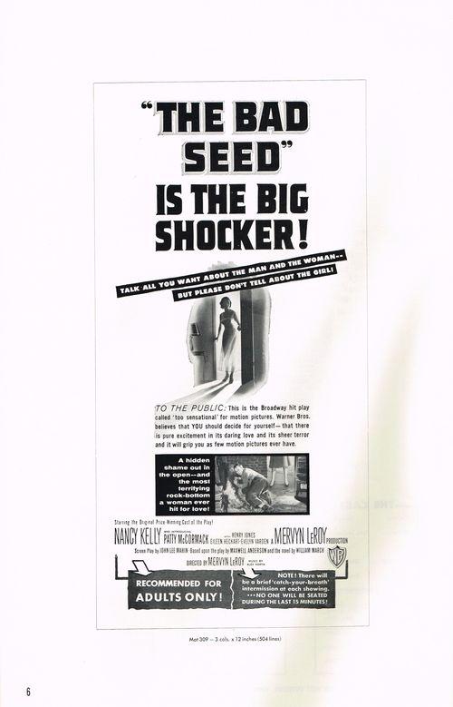 Bad seed pressbook_0006