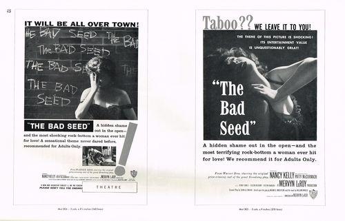 Bad seed pressbook_0012