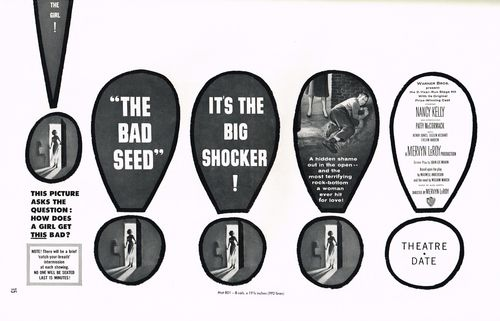 Bad seed pressbook_0015