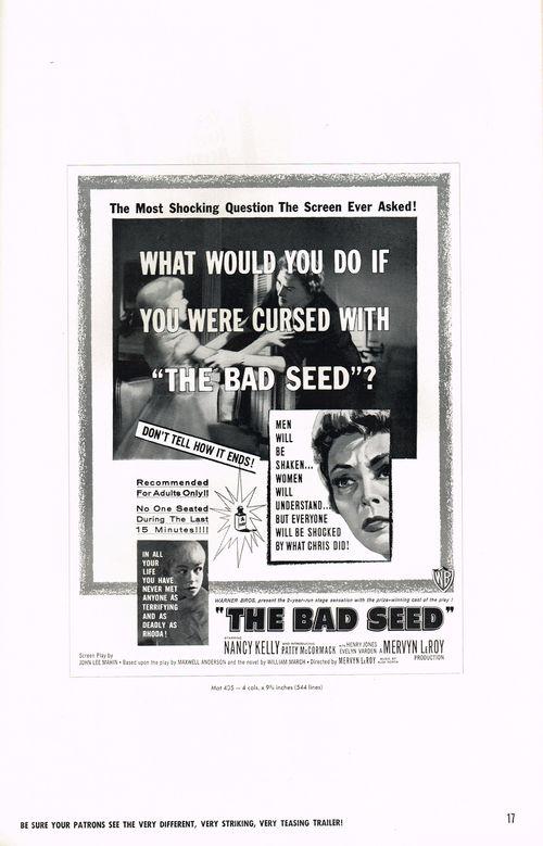 Bad seed pressbook_0017