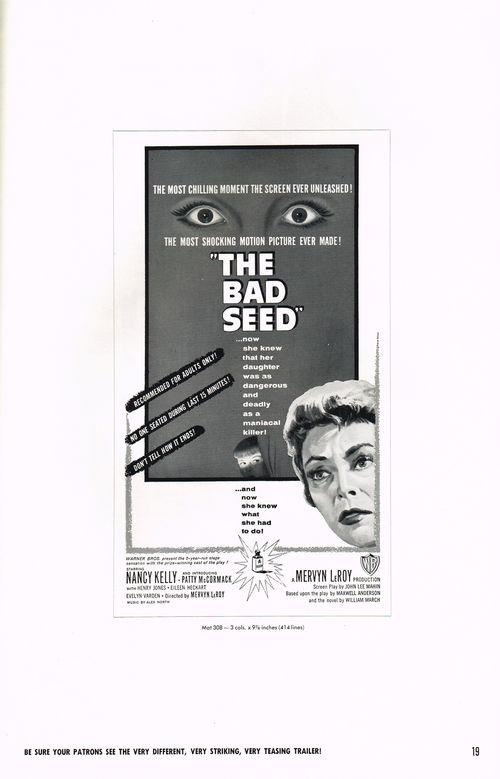 Bad seed pressbook_0019