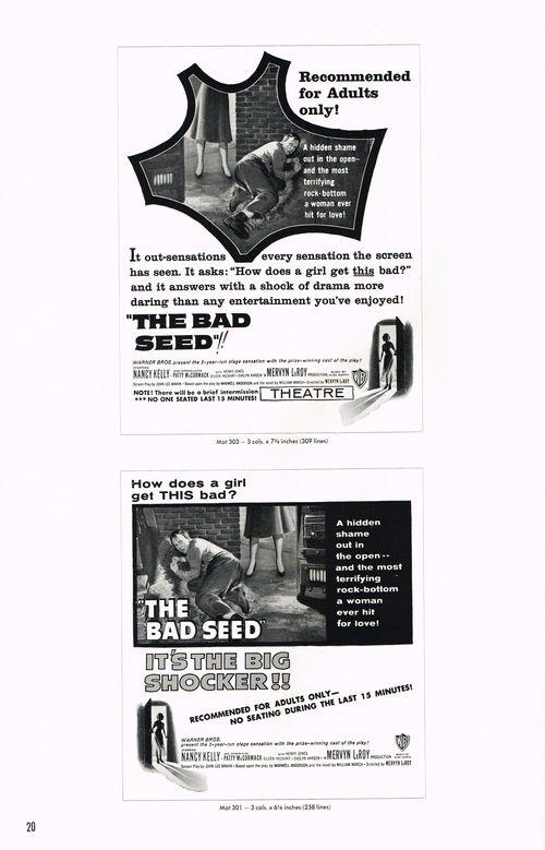 Bad seed pressbook_0020