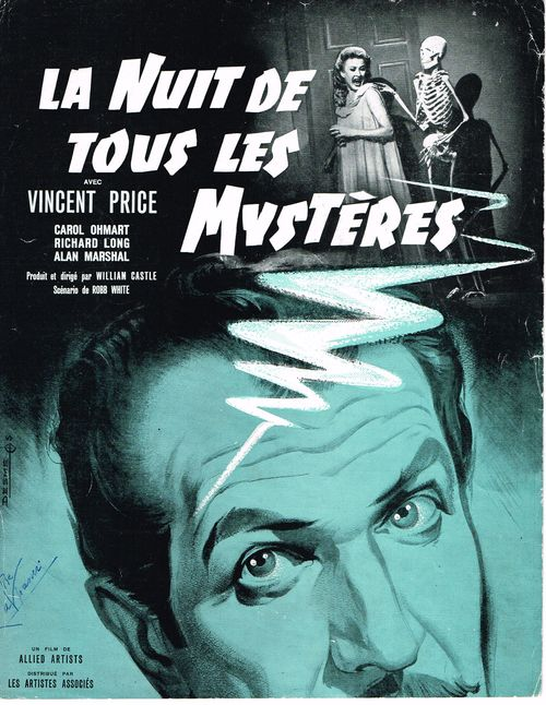 House on haunted hill pressbook_0004
