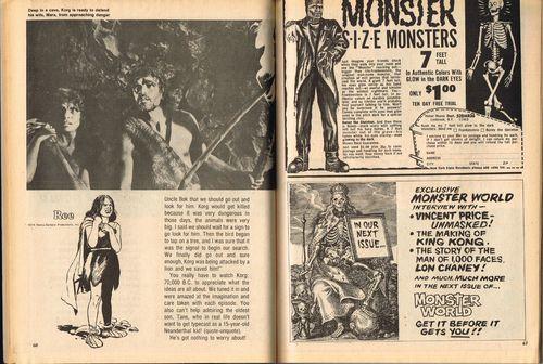 Monster world 1_0031