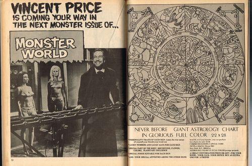Monster world 1_0037
