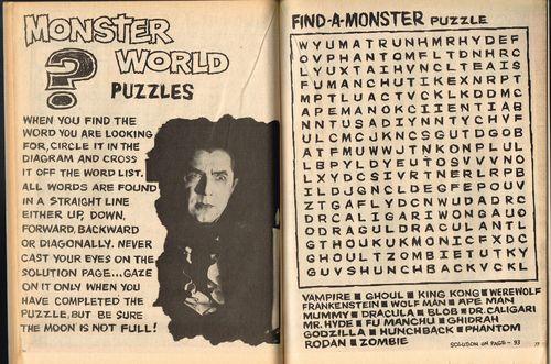 Monster world 1_0039