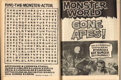 Monster world 1_0040