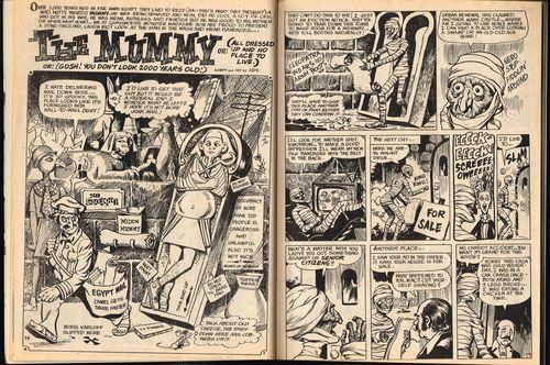 Quasimodo monster mag 8_0010