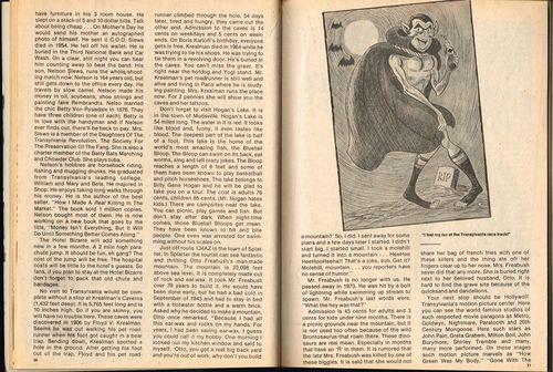 Quasimodo monster mag 8_0016