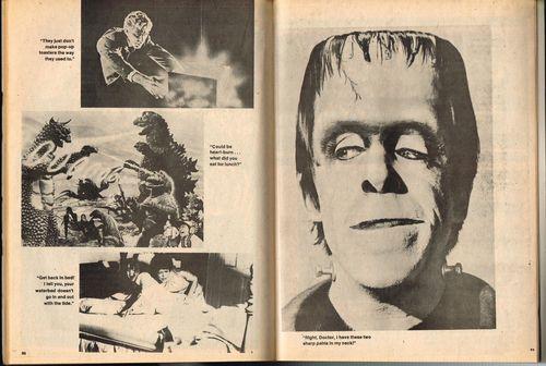 Quasimodo monster mag 8_0041