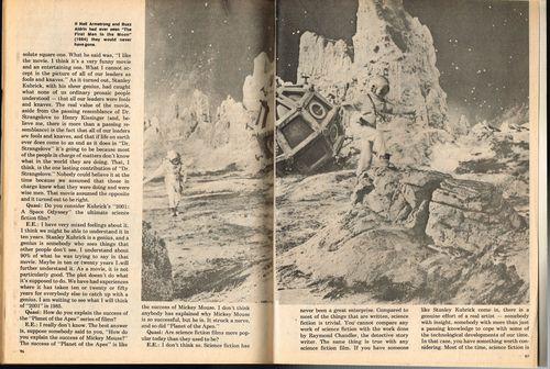 Quasimodo monster mag 8_0049