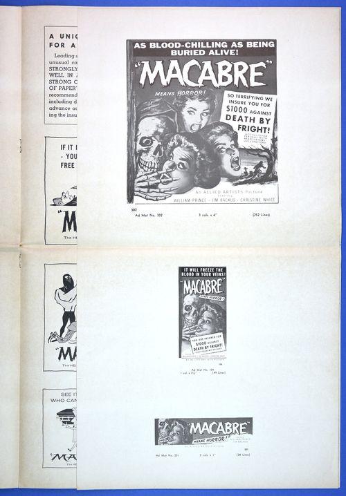macabre movie pressbook 7