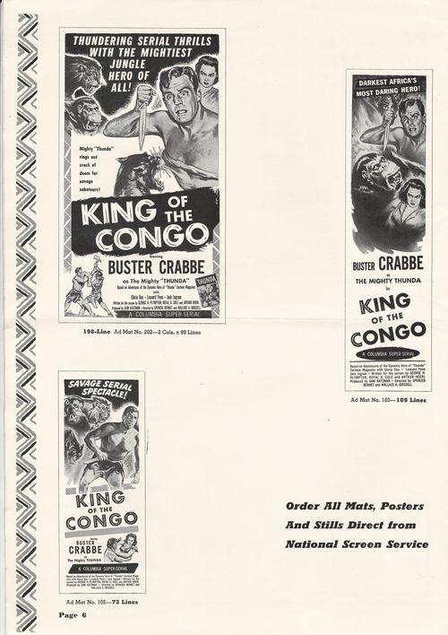 King_of_the_Kongo_006