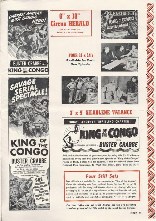 King_of_the_Kongo_011