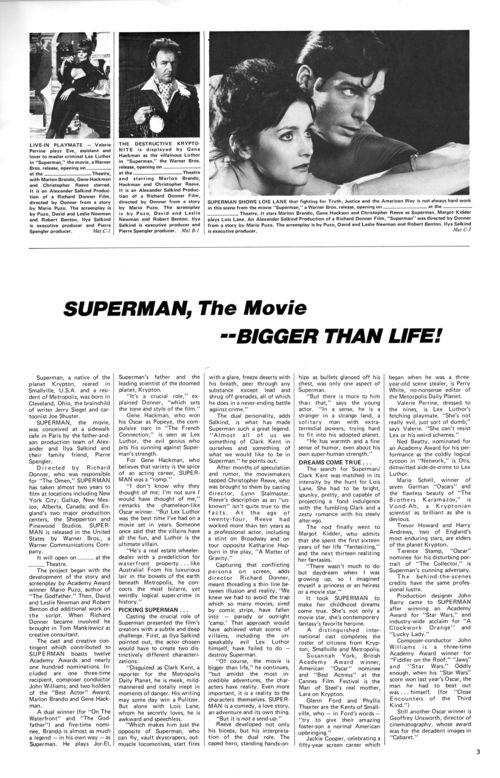 Superman pressbook_0003