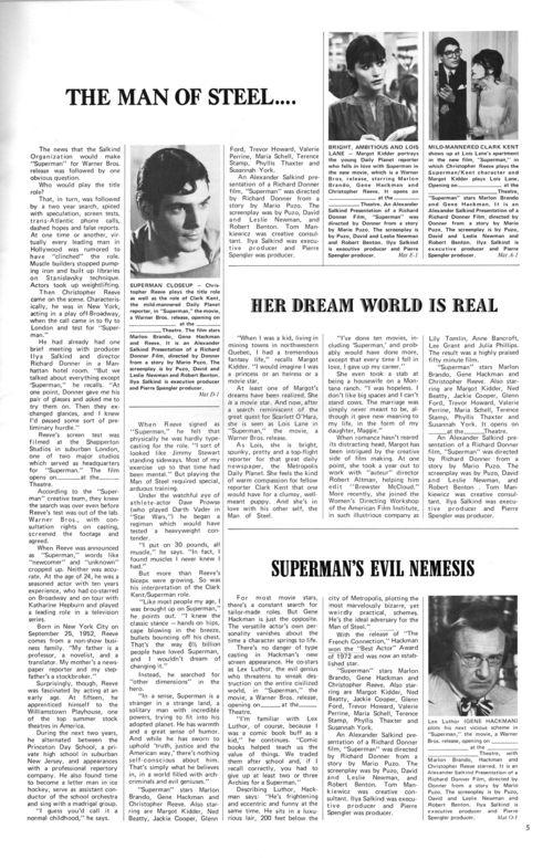 Superman pressbook_0005
