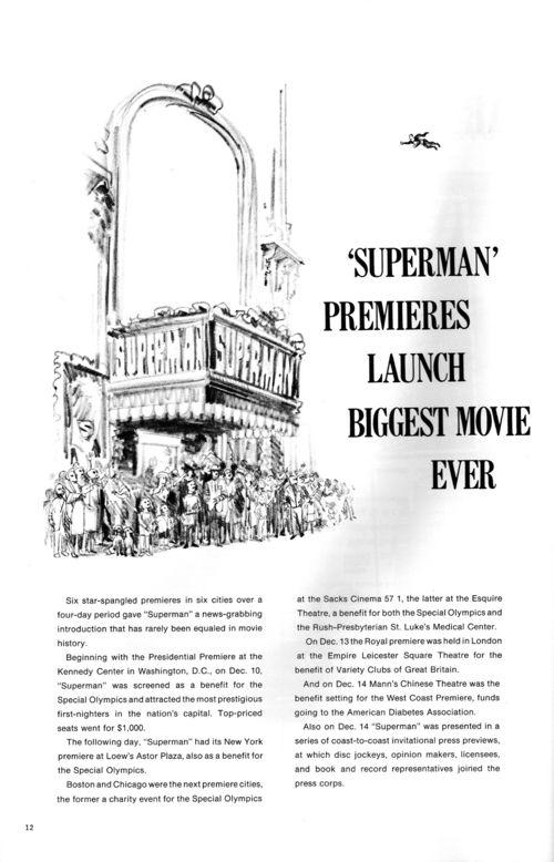 Superman pressbook_0012