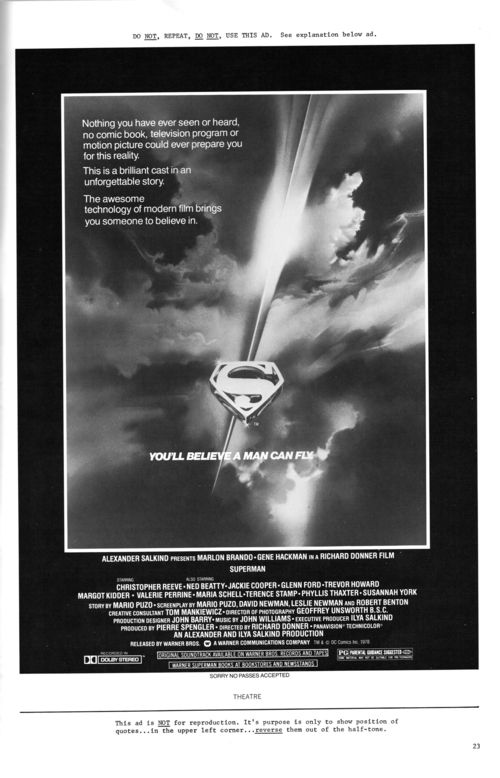 Superman pressbook_0023