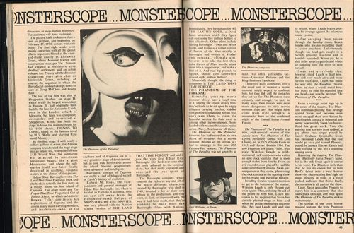 Monsters of the movies 1_0023