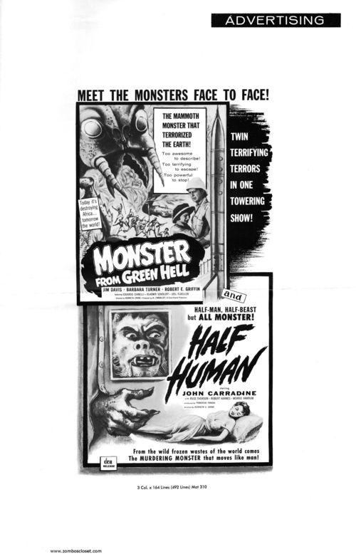 Monster green hell pressbook_0005