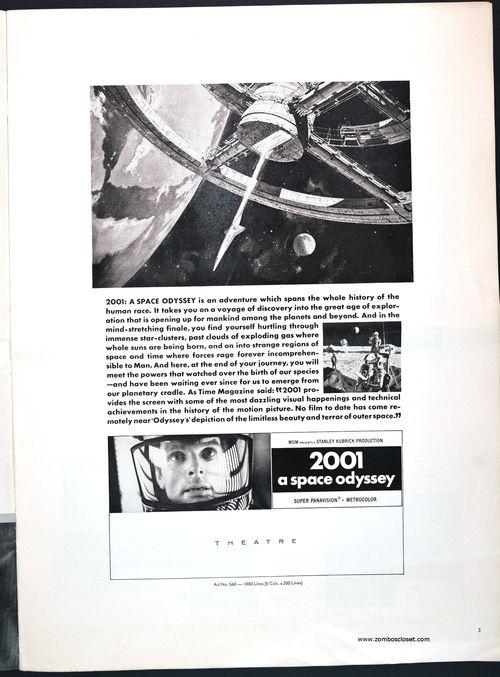 2001 space odyssey pressbook 03