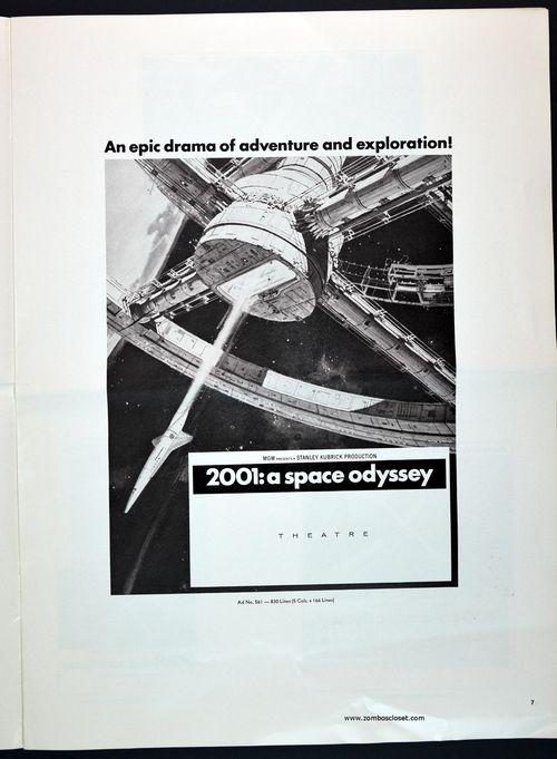 2001 space odyssey pressbook 07