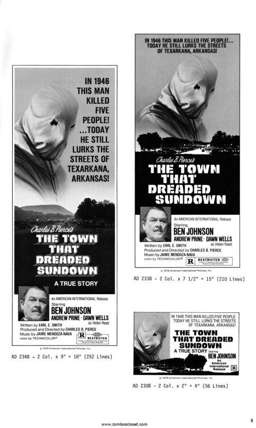 Town dreaded sundown pressbook_0005