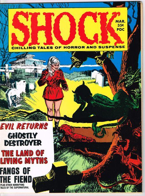 Shock v1-6