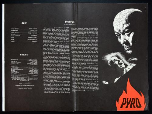 Pyro Pressbook 01