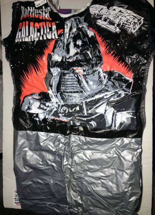 Battlestar galactica ceylon costume thetoytimemachine 2