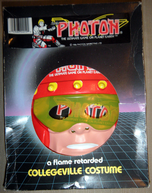 Collegeville Photon Bhodi Li Costume mr_junkin 1