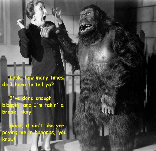 Bobs gorilla file 1 167