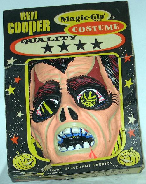 Dracula costume squirsala 1