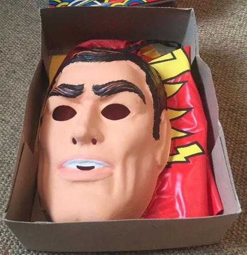 Captain marvel costume rya-kope 3