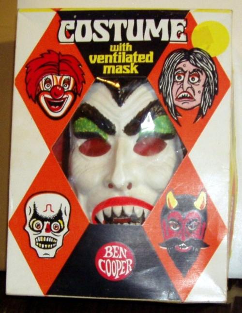 Dracula costume museumoftheodd 1
