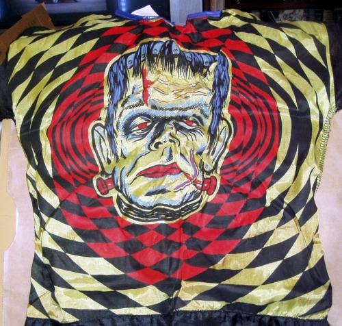 Frankenstein costumes museumoftheodd 4