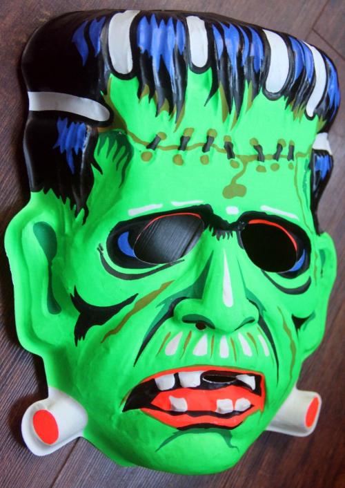 Frankenstein tepperhome 3