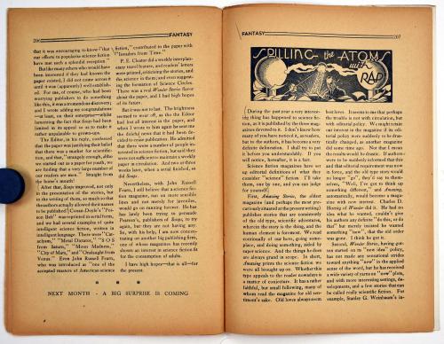 Fantasy Magazine v5-3 100