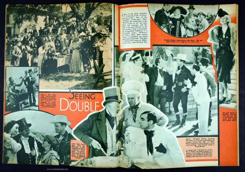 Picturegoer Issue 333  01