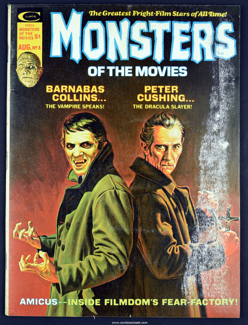 Monsters of the Movies 8 01