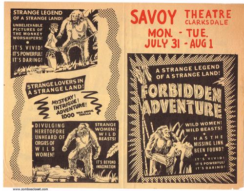 Forbidden adventure herald01