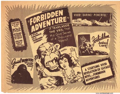 Forbidden adventure herald02