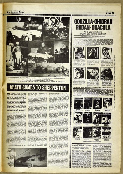 Monster Times 42 025