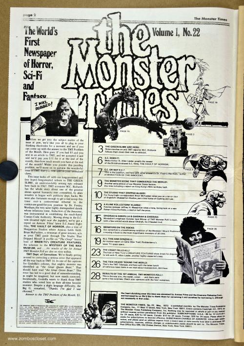 Monster Times 22 001
