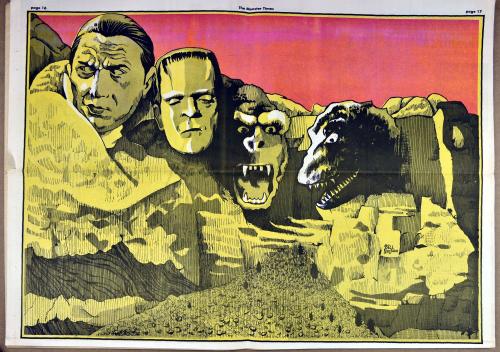 Monster Times 22 010