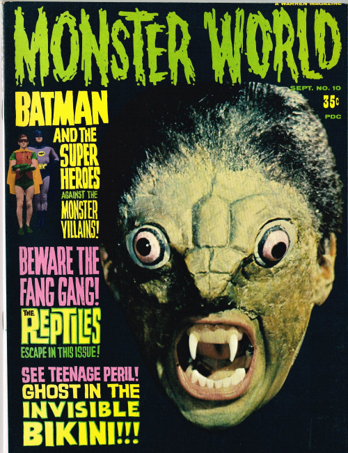 Monster World Issue 10_000029