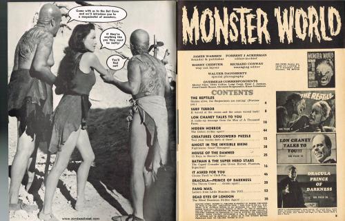 Monster World Issue 10_000031