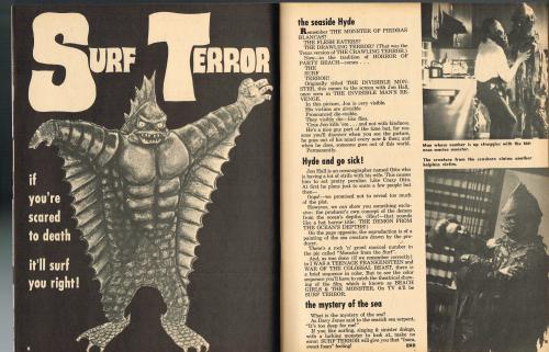 Monster World Issue 10_000034
