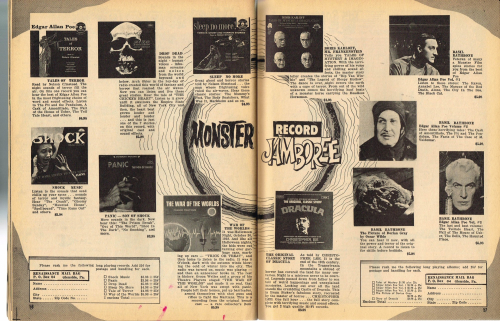 Monster Mania Issue 2_00(33)